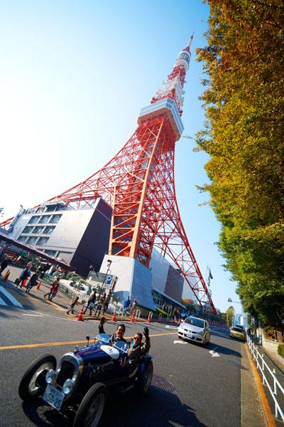 コッパデ東京2011-3